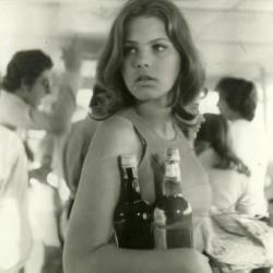 Орнелла Мути - 1971 год