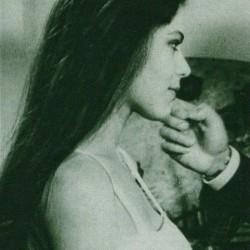 Смерть негодяя 1977 - 519 x 783