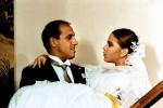 Adriano Celentano & Ornella Muti