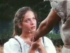 Скриншот из фильма