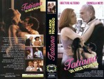 Tatiana - Un Amor Prohibido