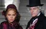 Фото из телефильма 'Кровь и роза' (2)