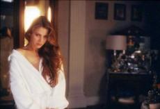 Фотография из фильма (02)