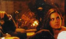 Фотография из фильма (06)
