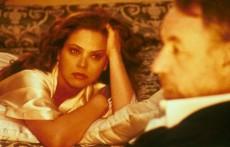 Фотография из фильма (10)