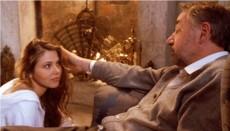 Фотография из фильма (17)