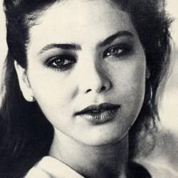 Francesca Rivelli