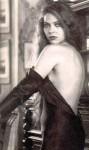 Черно-белая фотография (8)
