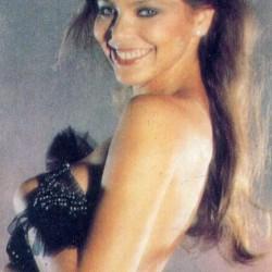 Ornella Muti 1993