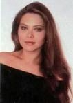Ornella Muti - King Luglio 1993 - photographer Alessandro D Urso 5