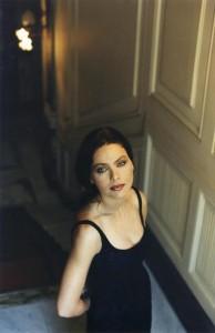 фотограф - Ferdinando Scianna