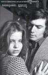 Franco Gasparri & Ornella