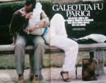 Galeotta fu Parigi