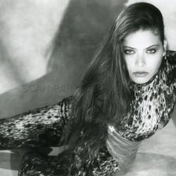 Орнелла Мути - 1982 год