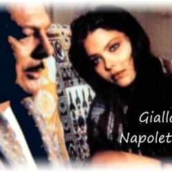 Неаполитанский детектив - смотреть онлайн