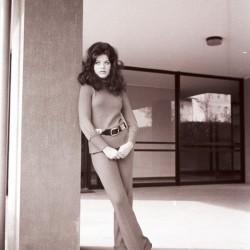 Фото 1970-го года (01)