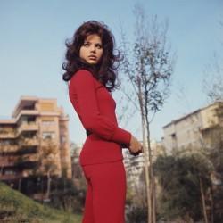 Фото 1970-го года (04)