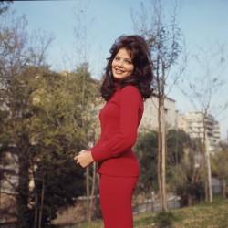 Фото 1970-го года (05)