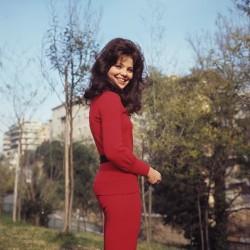 Фото 1970-го года (10)