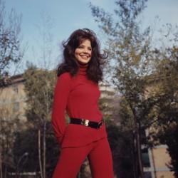 Фото 1970-го года (12)