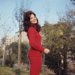 Фото 1970-го года (13)
