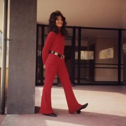 Фото 1970-го года (16)