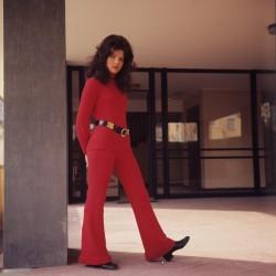 Фото 1970-го года (19)