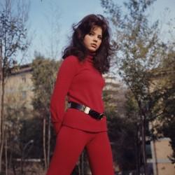 Фото 1970-го года (23)