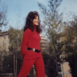 Фото 1970-го года (25)