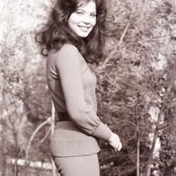 Фото 1970-го года (26)