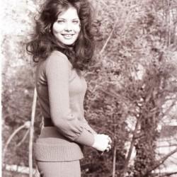 Фото 1970-го года (27)