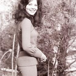 Фото 1970-го года (28)