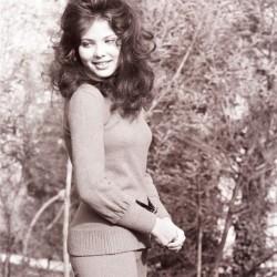 Фото 1970-го года (30)