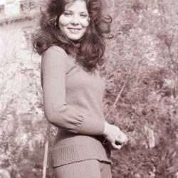 Фото 1970-го года (31)