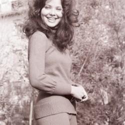 Фото 1970-го года (32)