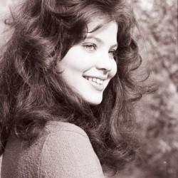 Фото 1970-го года (34)