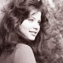Фото 1970-го года (35)