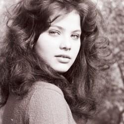 Фото 1970-го года (38)
