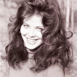 Фото 1970-го года (40)