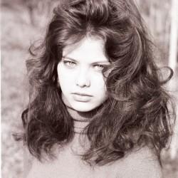 Фото 1970-го года (42)