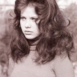 Фото 1970-го года (43)