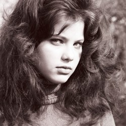 Фото 1970-го года (44)