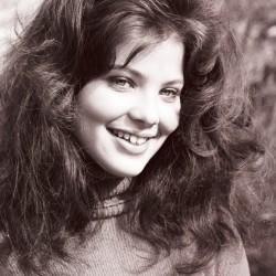 Фото 1970-го года (47)
