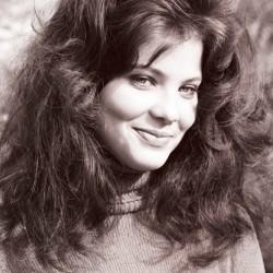 Фото 1970-го года (48)