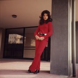 Фото 1970-го года (49)