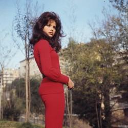 Фото 1970-го года (50)