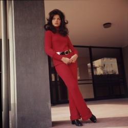 Фото 1970-го года (51)