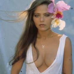 Фото для Playboy (1)