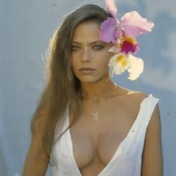 Фото для Playboy (2)
