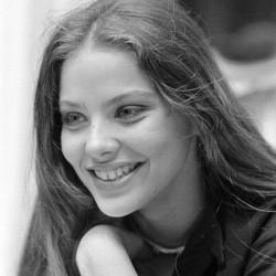 Орнелла Мути - 70-е годы